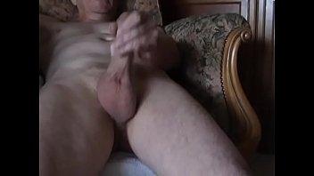 soloboy handjob cumshot