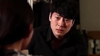 The Photographer   Erotic Korea Film 18  Hot 2018