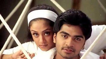 - tamil cinema news - tami
