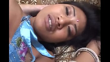 Indian teen Threesome with amateurs. Hardcore part 4