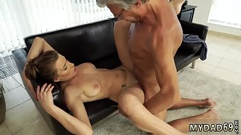 Teen babe hard anal and tiny flexible Sex with her boyplayfellow&acute_s