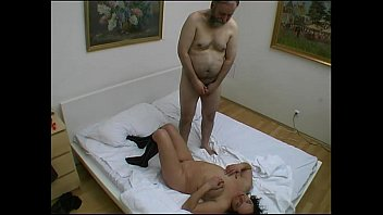 128 199 182 182 bokep - It is perfect to have 128 199 182 182 ...
